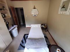 Upmarket Sensual Massage Salon  is hiring - Massage Only!