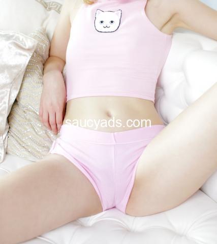 Soft jelly curvy ass - 2/3