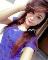 Our Bhikaji Cama Place escort services can provide you with the services and best pleasure that a p