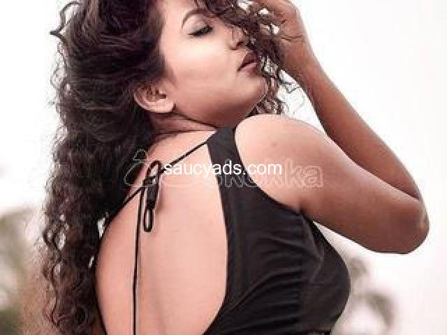 Our Bhikaji Cama Place escort services can provide you with the services and best pleasure that a p - 4/9