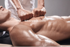 m2m massage, manscaping, waxing