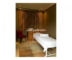 M2M Massage, Sports Massage & Sensual Massage