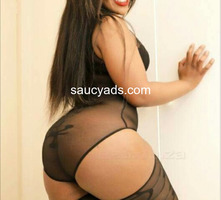 Sensual Massage With Unforgettable Happy Ending At Orlando West