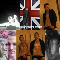Book Upmarket Male escort Zee the Hunter today