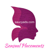 Scouter/Recruiter for sensual/erotic massage ladies