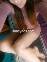 Sensual Aaliyah