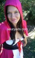 Ms Sexy Vicky